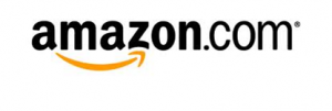 Click to see our items on Amazon