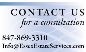 Contact-usALTshortXtra3