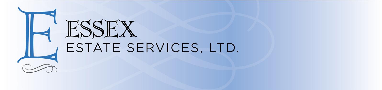 Essex Estate Services, Ltd.