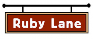 Click to see our items on Ruby Lane