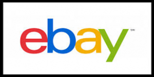 Click to see our items on eBay