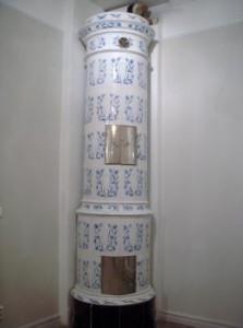 kakelugn-10002-0