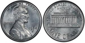 1974-D_aluminum_cent